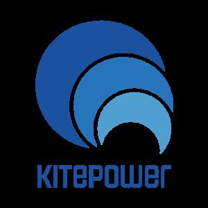 Kitepower
